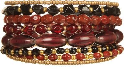 DCA Glass Bracelet