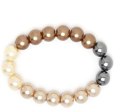 Ayos Mother of Pearl Bracelet