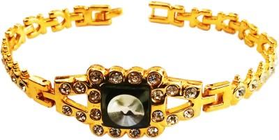 JohriBazar Metal Bracelet