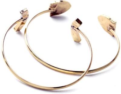 TheSperkyBox Alloy Bracelet