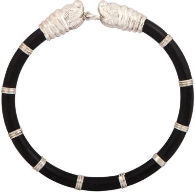 Siri Creations Silver Bracelet