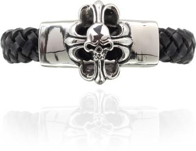 Svvelte Steel Bracelet
