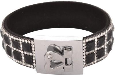 Yoana Stone, Fabric Bracelet
