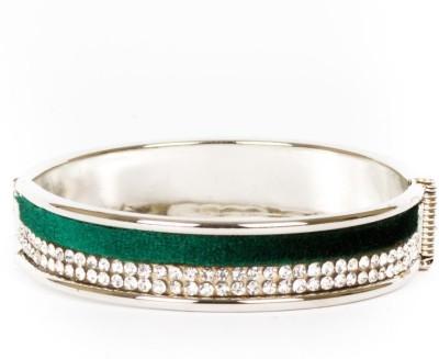 Subh Alloy Bracelet