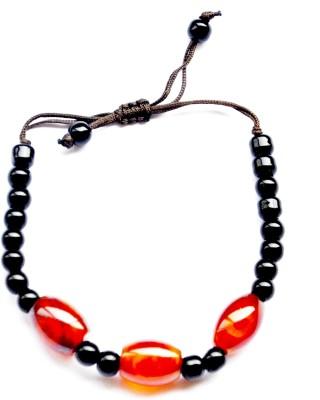 Anjalika Stone Bracelet