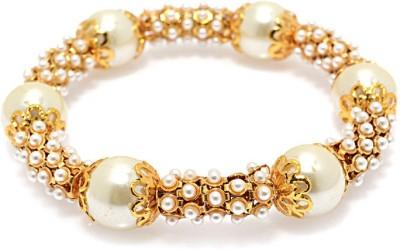 Alankruthi Copper Copper Bracelet
