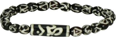 Purelife Glass Bracelet