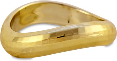 Young & Forever Alloy Bangle