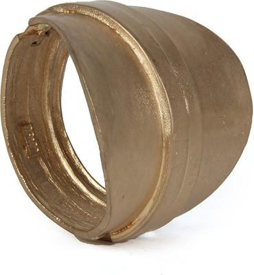 Aimez Metal Bracelet