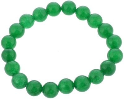 D&D Stone Jade Bracelet