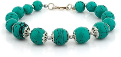 D&D Plastic Bracelet