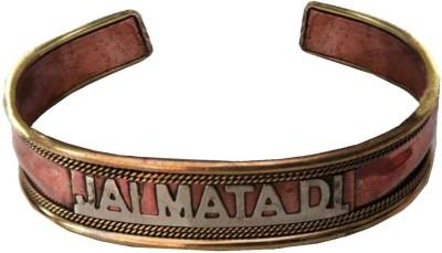 Rich & Famous Copper Kada