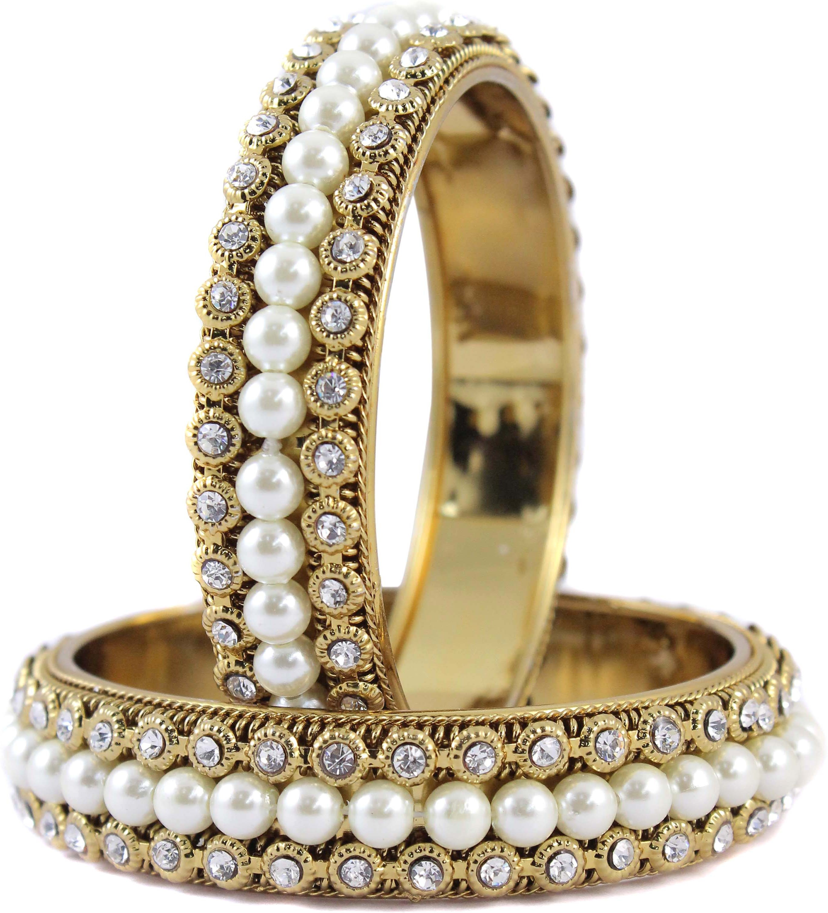 Deals - Delhi - Minimum 50% Off <br> Earrings, Necklaces, Bracelets...<br> Category - jewellery<br> Business - Flipkart.com