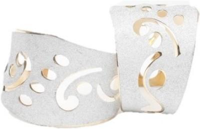 Divine Collection Alloy Bracelet Set
