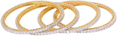Amroha Crafts Alloy Bracelet