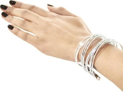Imli Street Brass Bracelet