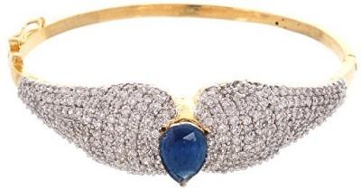 Vanshika Jewels Alloy Bracelet