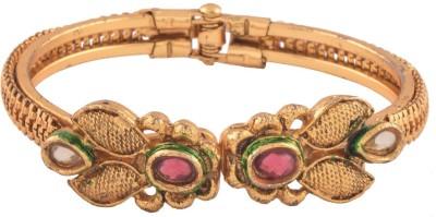 Ganapathy Gems Alloy Kada