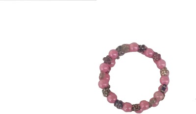 Viva Fashions Stone Bracelet