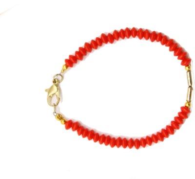 Galz4ever Glass Bracelet