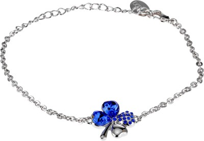 Kalon Alloy Bracelet