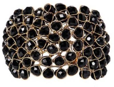 Shilpihandicrafts Alloy Bracelet