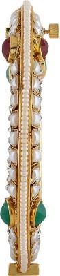 Aadi Creations Copper, Brass Copper Bracelet