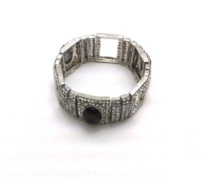 Moonstruck Alloy Bracelet
