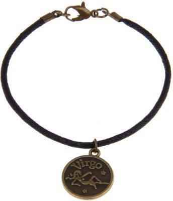 Jewelizer Alloy Bracelet