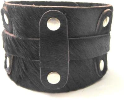 Eleganci Leather Bracelet