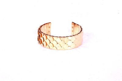 AnM Fashion Alloy Cuff