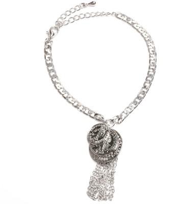 Kion Style Alloy Bracelet