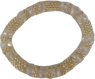 Viva Fashions Crystal Bracelet