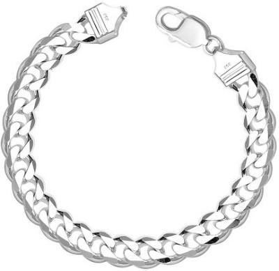 Acpl Sterling Silver Bracelet