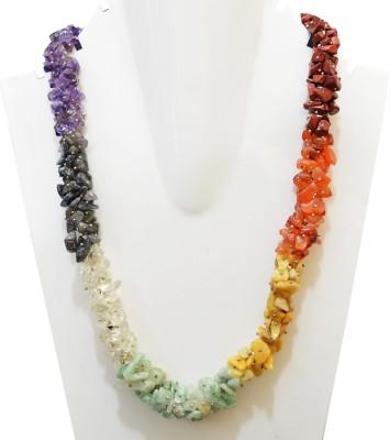 Reiki Crystal Products Crystal Bracelet