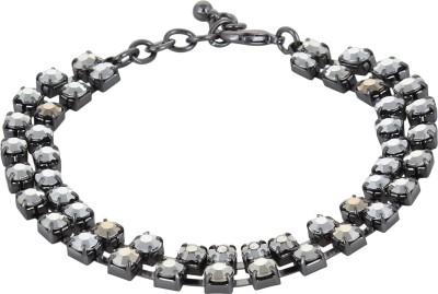 Oomph Metal Bracelet