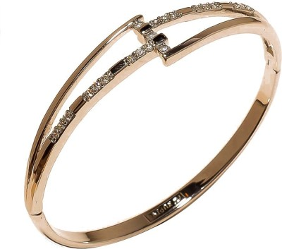 Ethnicult Alloy Bracelet