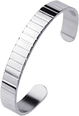 Peora Stainless Steel Cuff