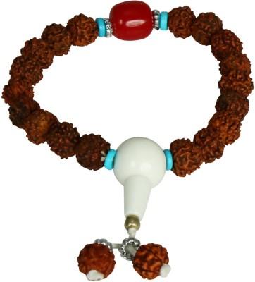 Purelife Wood Bracelet