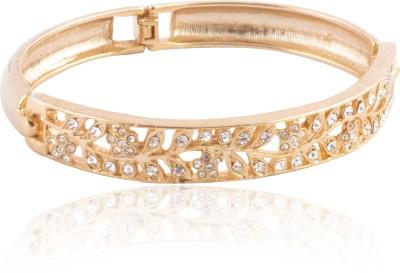 Touchstone Metal Bracelet