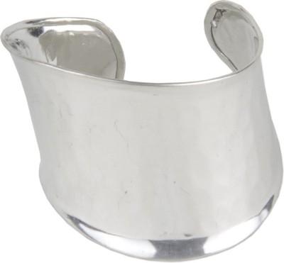 Blueberry Metal Cuff