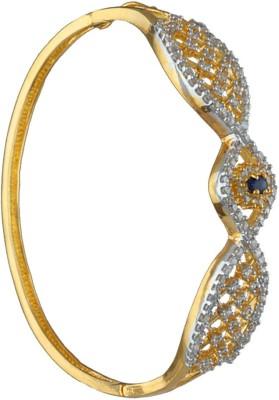 Anuradha Art Copper Bracelet