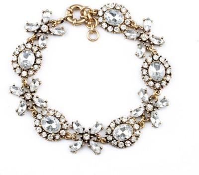 Flirtchick Alloy Bracelet