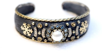 Dadu Diamonds Copper Copper Bracelet