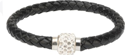 R18Jewels-Fashion&U Resin, Metal, Stone Bracelet