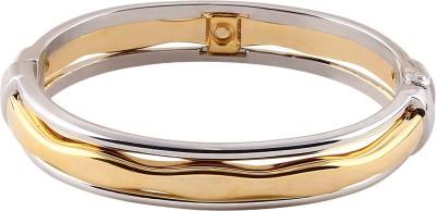 Amyra Lifestyle Alloy Bracelet