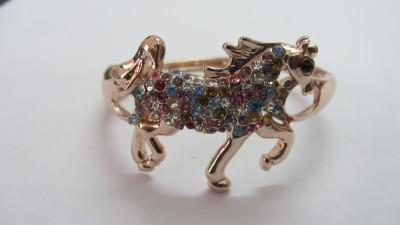 B R Creation Copper Brass Bracelet