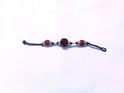Craftmandi Cotton Dori Bracelet