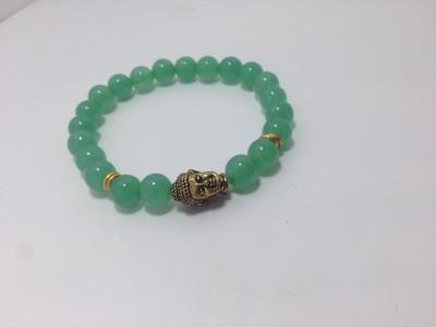 Navaratinam Stone Jade Bracelet