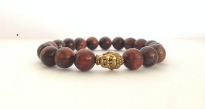 Navaratinam Stone Bracelet